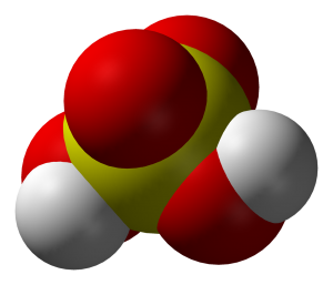 acido-sulfurico2