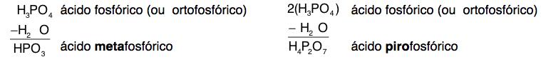 acidos3