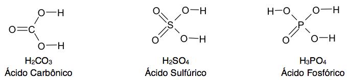 acidos4