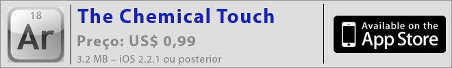 the-quimical-touch