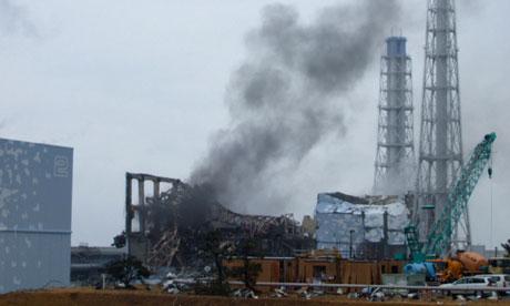 usina-Fukushima