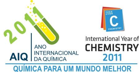 2011 Ano Internacional da Química