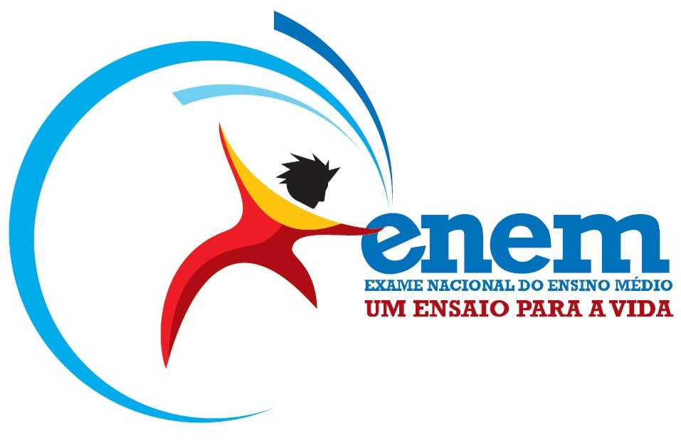 ENEM 2011 Gabarito Oficial e Resolução Comentada