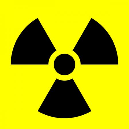 Energia Nuclear e Radioatividade: Riscos e Benefícios À População